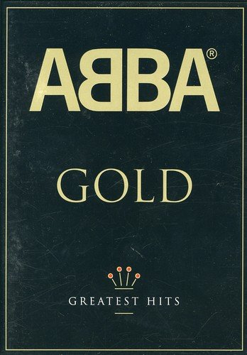 ABBA - Gold - The Greatest Hits -- via Amazon Partnerprogramm
