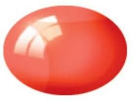 Revell Aqua Color rot, transparent (36731)