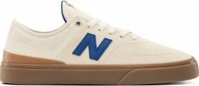 New Balance Numeric 379 weiß/blau (Herren) (NM379WGB)