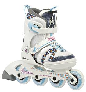 K2 Charm Pro children-Skate (Junior)