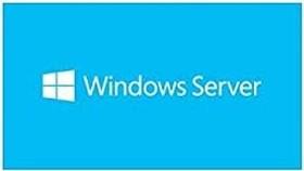 Microsoft Windows Server 2019, 5 User CAL (deutsch) (PC) (R18-05869)