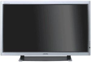 """Fujitsu P63XHA, 63"""", 1366x768"""