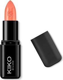 KIKO Milano Smart Fusion Lipstick 409 peach, 3g