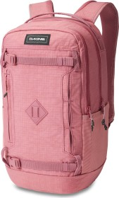 Dakine URBN Mission 23l night sky oxford (34381191)