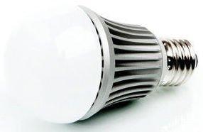 Verbatim LED Classic A E27 9W 2700K (52100)