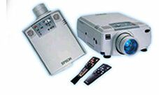Epson EMP-8100