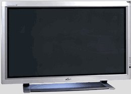 "Fujitsu P42HHA, 42"", 1024x1024"