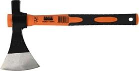 Bahco HFGPS-0.7 hatchet (HFGPS-0,7-400FG)