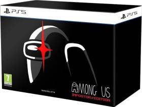 Among Us - Impostor Edition (PS5)
