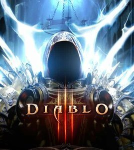 Diablo 3 (German) (PC/MAC)