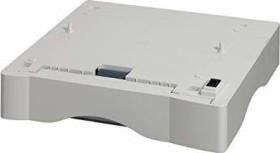 Kyocera PF-17 paper feed (043BW513)