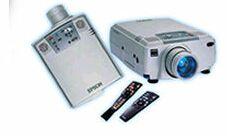 Epson EMP-9100