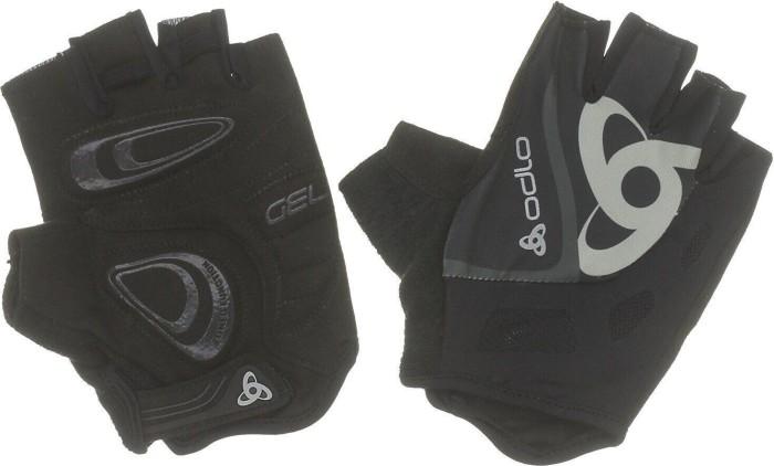 9f9e3c9694d ... Odlo Endurance Short rękawice rowerowe (męskie) (776080). via Amazon  Partnerprogramm
