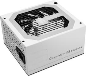 DeepCool GamerStorm DQ750-M, 750W ATX 2.31 (DP-GD-DQ750M)