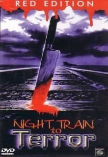Night Train to Terror -- via Amazon Partnerprogramm