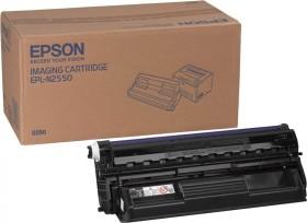 Epson Drum with Toner S050290 (C13S050290)