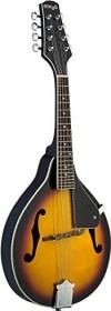 Stagg mandolin (various types)