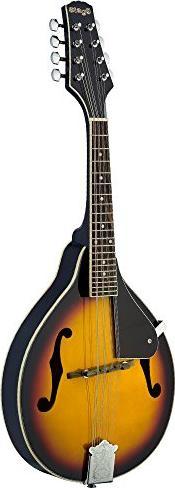Stagg Mandoline (verschiedene Modelle) -- via Amazon Partnerprogramm