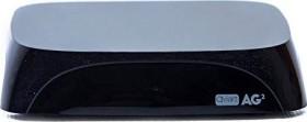 Qviart AG2 4K UHD schwarz (QAG2B)