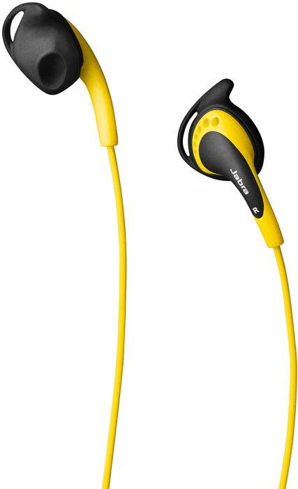 Jabra Active gelb
