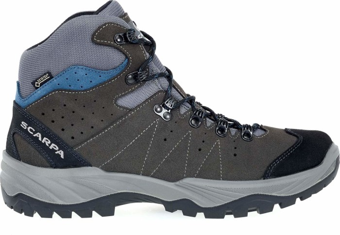 Scarpa Mistral GTX (mens) -- via Amazon Partnerprogramm