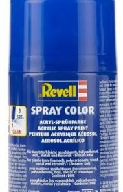 Revell Spray Color farblos, glänzend (34101)