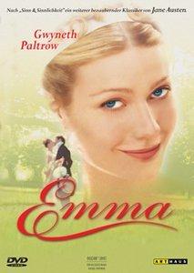 Emma (Gwyneth Paltrow)