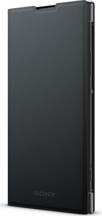 Sony SCSH60 schwarz (1314-8363)