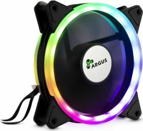 Inter-Tech Argus RS-041 RGB, 120mm (88885482)
