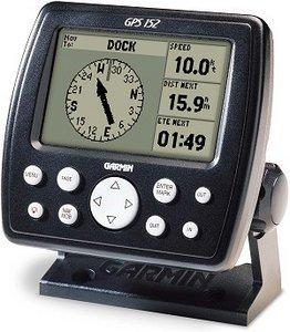 Garmin GPS 152