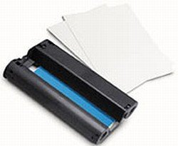 Kodak EasyShare PH-40 zestaw mediów dla Printer Dock (1165257)