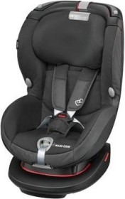 Night Black 6070145 braun Neu Maxi-Cosi Auto-Kindersitz Rubi XP