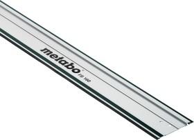 Metabo FS 160 Führungsschiene 1600mm (629011000)