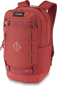 Dakine URBN Mission 23l dark rose (34381214)