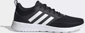 adidas QT Racer 2.0 core black/cloud white/onix (Damen) (FV9529)