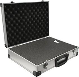 PeakTech 7270 tool kit (P7270)