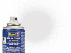 Revell Spray Color farblos, matt (34102)
