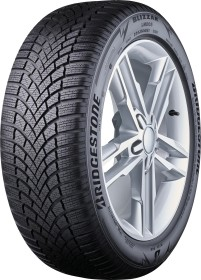 Bridgestone Blizzak LM005 265/60 R18 114H XL (15071)
