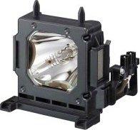 Sony LMP-H202 Ersatzlampe