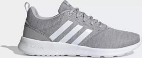 adidas QT Racer 2.0 grey two/cloud white/light granite (Damen) (FV9610)