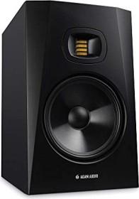 Adam Audio T8V, Stück