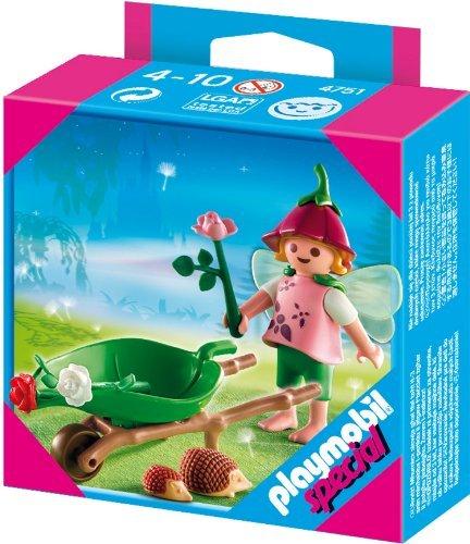 playmobil - Special - Kleine Blumenfee (4751) -- via Amazon Partnerprogramm