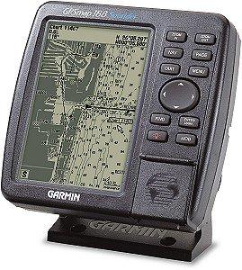 Garmin GPSMAP 188 Sounder