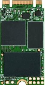 Transcend MTS420 SSD 120GB, M.2 (TS120GMTS420)