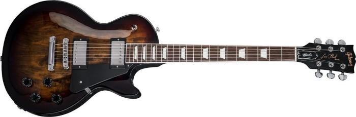 Gibson Les Paul Studio 2018 SB Smokehouse Burst