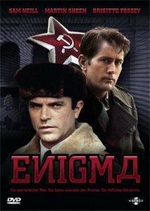 Enigma - Das Rätsel (1983)