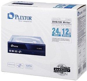 Plextor PX-L890SA, SATA, retail
