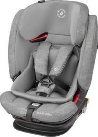 Maxi-Cosi Titan Pro nomad grey 2018/2019