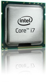 Intel Core i7-3770S, 4C/8T, 3.10-3.90GHz, tray (CM8063701211900)