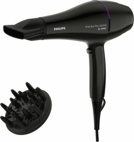 Philips BHD274/00 DryCare Pro